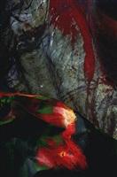phoppart in paris by pinar ervardar selimoglu