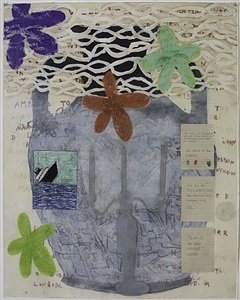 without work by squeak carnwath