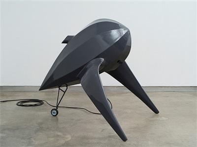 supersonic #5 by björn schülke