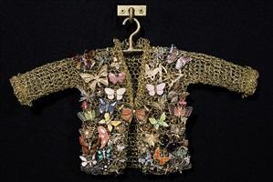 memory coat, spiritual love by donna rosenthal