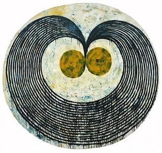 roundelay by steven cushner