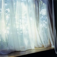 "untitled, aus der serie ""illuminance"" by rinko kawauchi"
