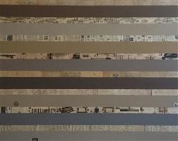 docutone series, soft rhythm (#chg4) by mitch jones