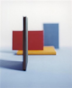 untitled #105 by victor schrager