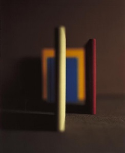 untitled #84 by victor schrager