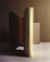 untitled #71 by victor schrager