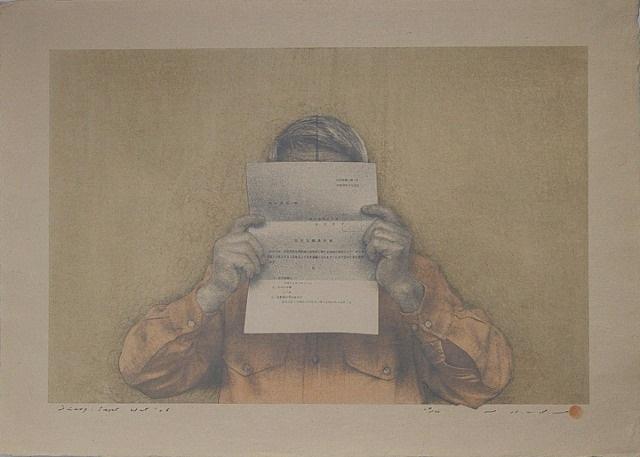 452 diary: sept. 21st, '06 by tetsuya noda