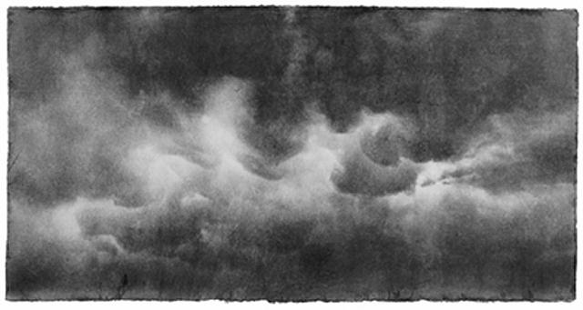 wind 04-49 by jungjin lee
