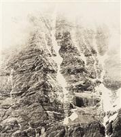sonata xii ascension by joseph stashkevetch