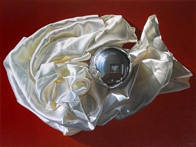 black pearl by bogdan molea