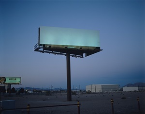 unlimited by doug aitken