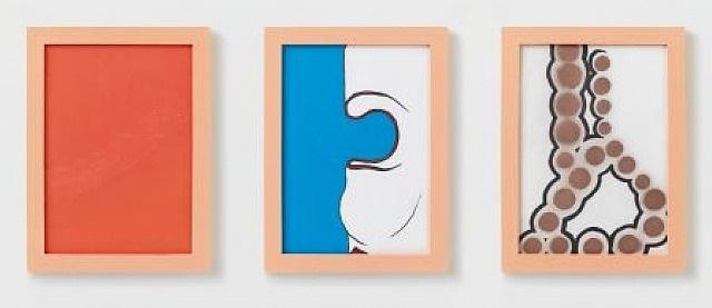 untitled by urs fischer