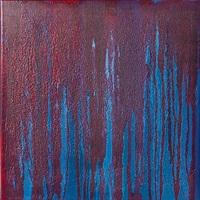 frequencies iii by joanna borkowska