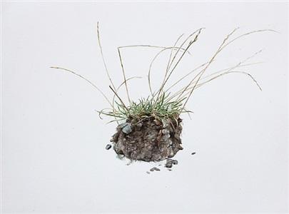 untitled by thorbjørn sørensen