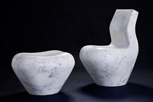 white swan by satyendra pakhalé