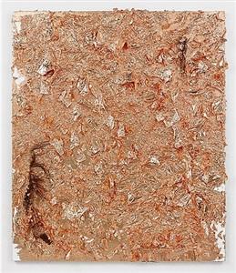 copper reef by tam van tran