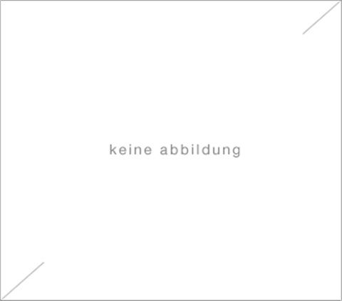 inselsprung i by bernd koberling