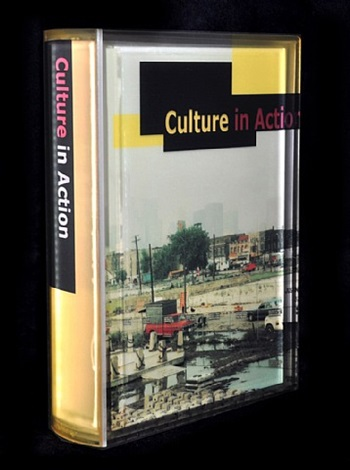 culture in action by airan kang