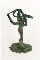 tree of love 2 by nadia arditti