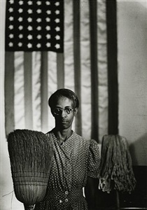 gordon parks centennial by gordon parks