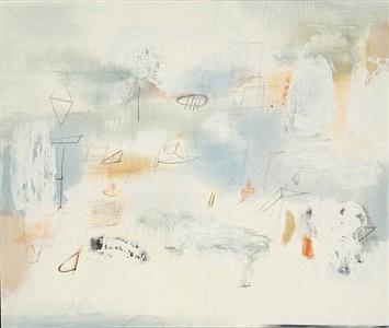 hydra by robert kingston