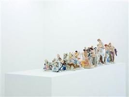 body search by wiedemann/mettler