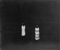 untitled b by janis avotins