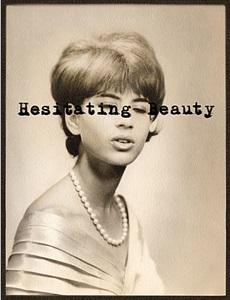 hesitating beauty by joshua lutz