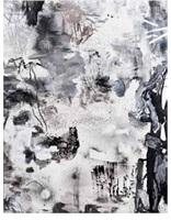 landscape (ii) by eduardo stupia