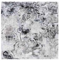 landscape (i) by eduardo stupia