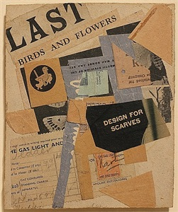 kurt schwitters collages and assemblages 1920 to 1947 london by kurt schwitters