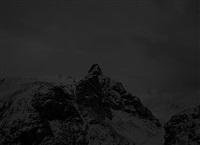 riffelhorn by michael schnabel