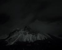 sonnenspitze by michael schnabel