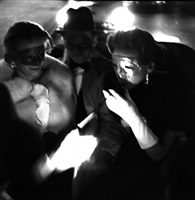halloween by jerry schatzberg