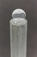 nude f/m - der inhalt der gefässe by alois lichtsteiner