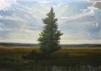 tree by peter hoffer