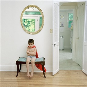 time out by julie blackmon