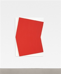 ellsworth kelly at 90 by ellsworth kelly