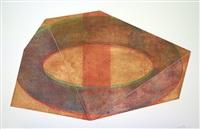 raw material theta (three) by david row