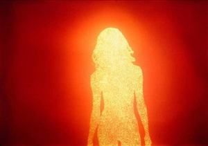 tetrarch, 12.31pm by christopher bucklow