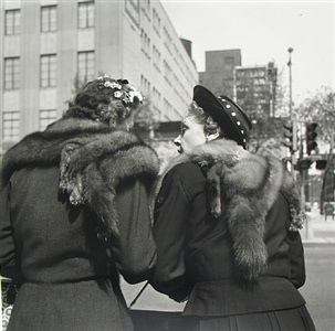 untitled by vivian maier