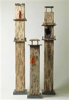 towers by jason wason