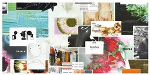 <i>20 jahre tony wuethrich galerie_invitation</i>