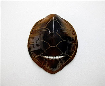 maske by alexandre joly