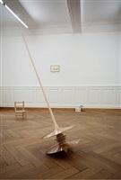 der kreisel (les toupies) by alexandre joly