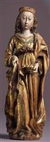 heilige dorothea
