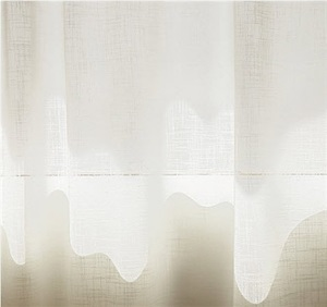"""untitled (2012.le) from """"…and to draw a bright white line with light"""" by uta barth"""