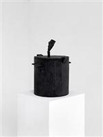 pressure cooker<br/>artist: joão maria gusmão + pedro paiva