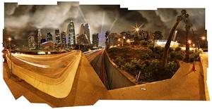 ruby city 1 by jeremy kidd