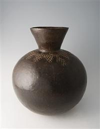 zulu uphiso pot by africa